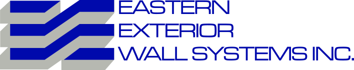 Eastern Exterior Wall Systems, Inc.